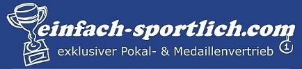 Einfach Sportlich-Logo